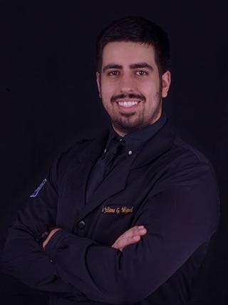 Juliano G. Miguel
