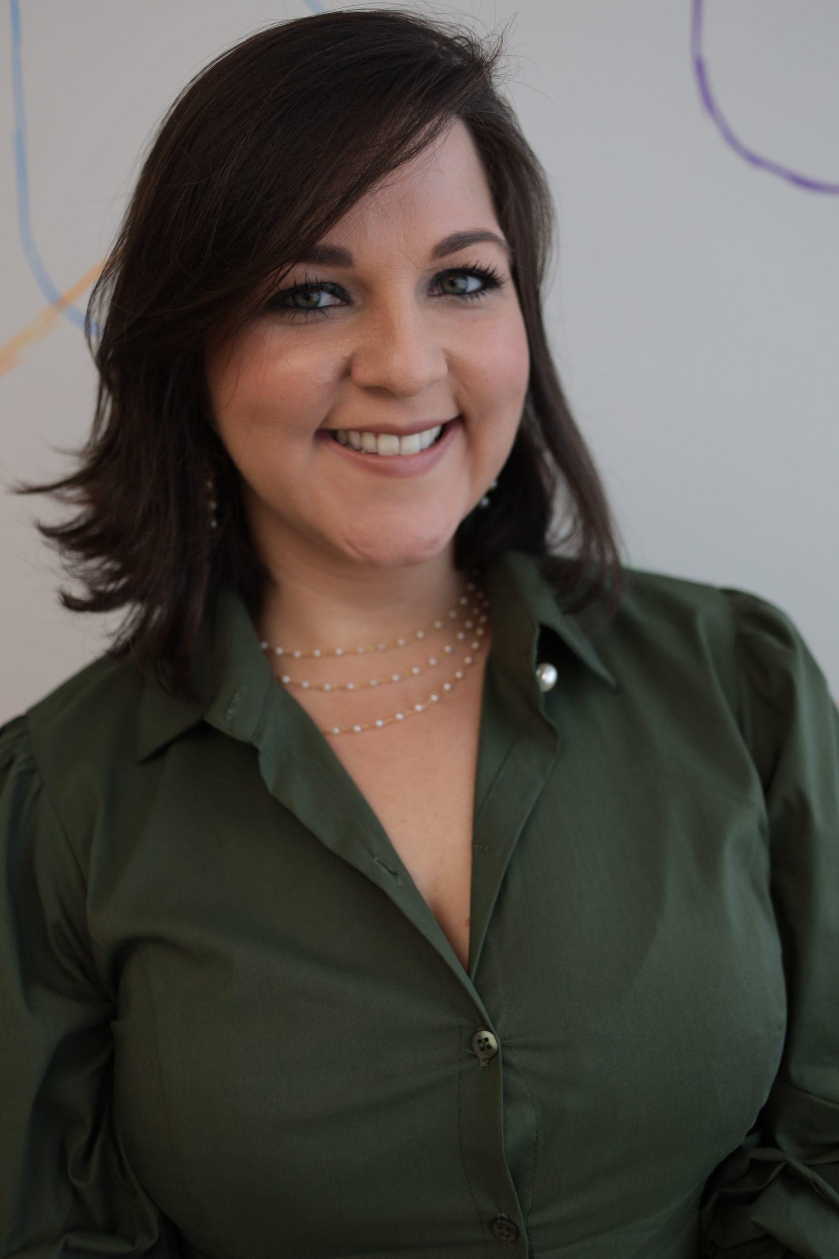 Camilla Paiva